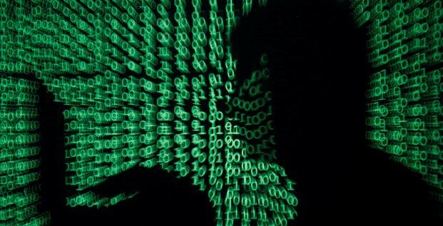 Lettonie: la diplomatie et la defense cibles de cyberattaques russes