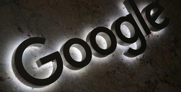 Alphabet ferme google+ apres une faille de protection de donnees