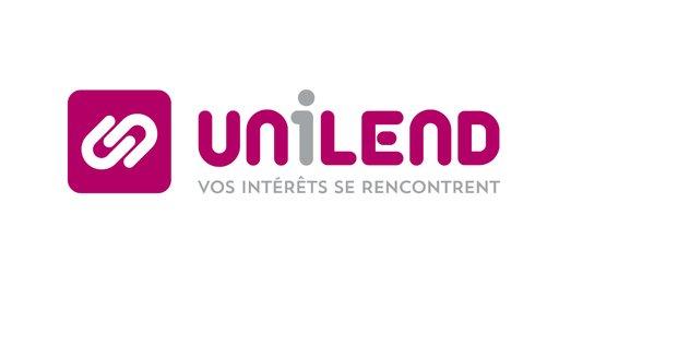 Unilend crowdfunding participatif