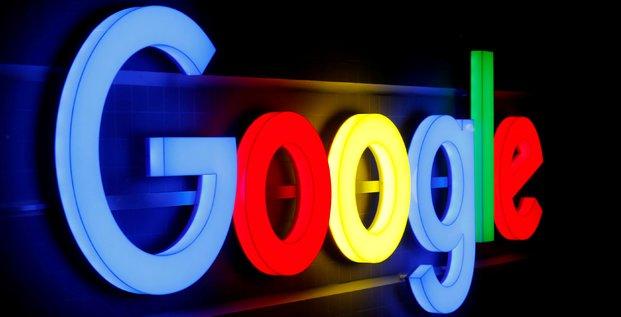 Google a cherche a contrer le decret anti-immigration
