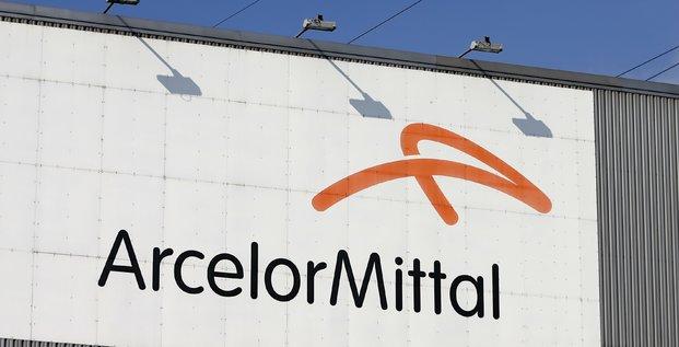 Arcelormittal vend ses sites de dudelange et liege a liberty house