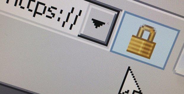 Appel de dizaines d'etats et d'entreprises pour un internet sur