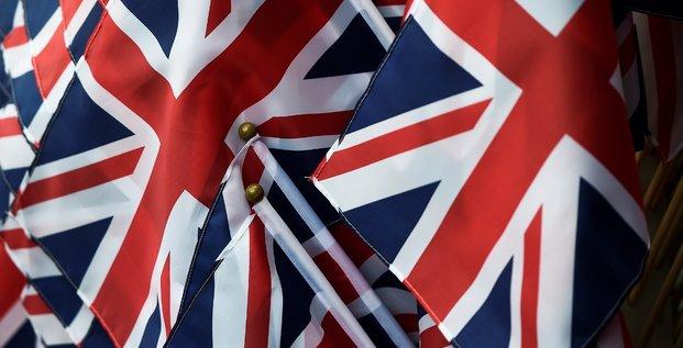 Le projet de brexit menera a une dislocation du royaume-uni, selon le dup