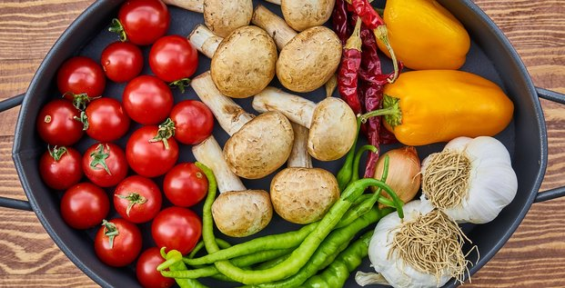 agroalimentaire, alimentation, distribution, consommation