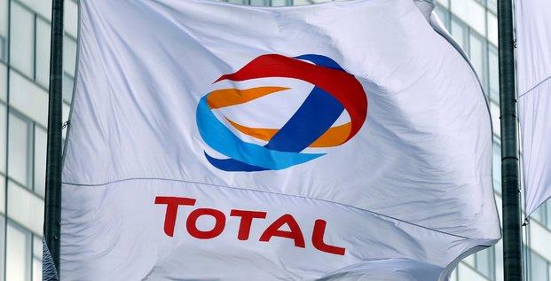 Iran: le chinois cnpc remplace total dans le projet south pars
