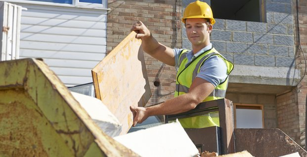 bâtiment, construction, BTP, chantier