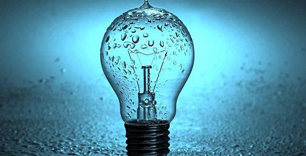 ALTDE_Hydropower  l'hydrogène comme source d'énergie