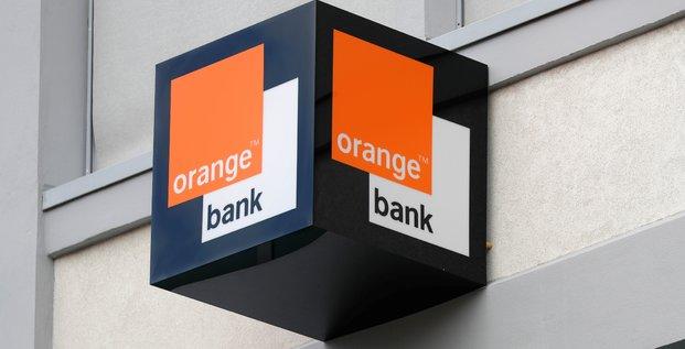 Orange bank compte etre rentable en france et en espagne en 2023
