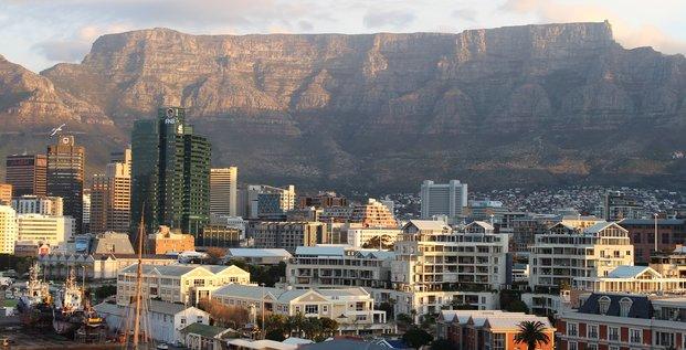ALTDE_Afrique du Sud du nucléaire aux énergies renouvelables