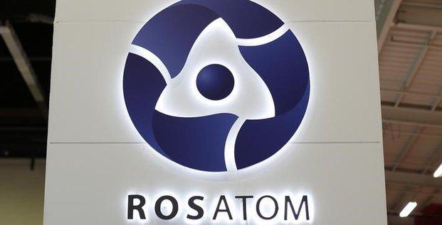 Rosatom construira deux centrales nucleaires au bangladesh