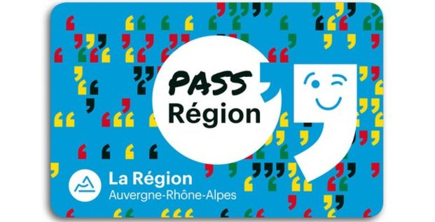 pass'region