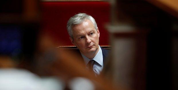 Blanquefort: le maire denonce la trahison de ford