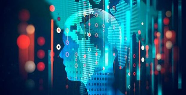 IA intelligence artificielle ACPR