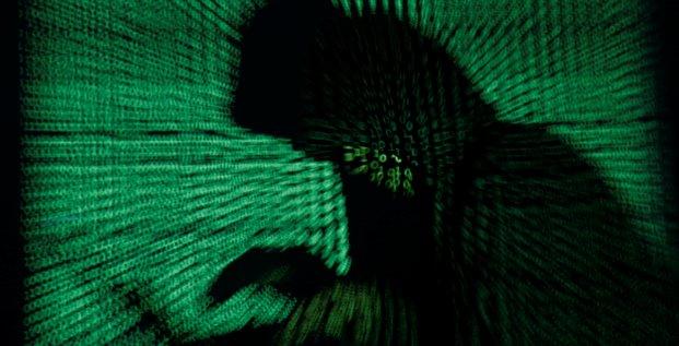 Deux chinois inculpes pour un vaste piratage informatique aux usa