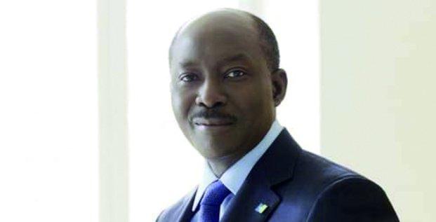 Henri-Claude Oyima