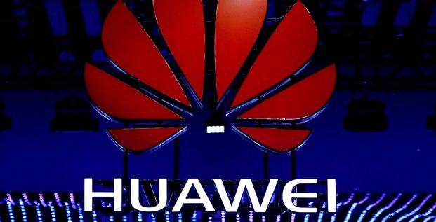 Un employe chinois de huawei arrete pour espionnage en pologne