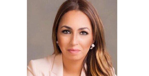 Sanae Lahlou