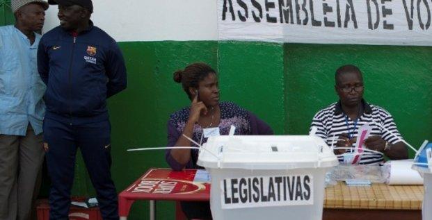 elections vote guinee bissau