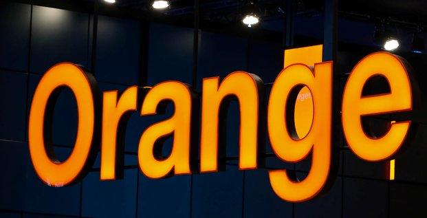 Orange voit une fenetre de tir pour une consolidation au 1er semestre de 2019