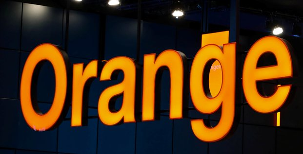 Orange fait appel a une banque conseil pour euskaltel