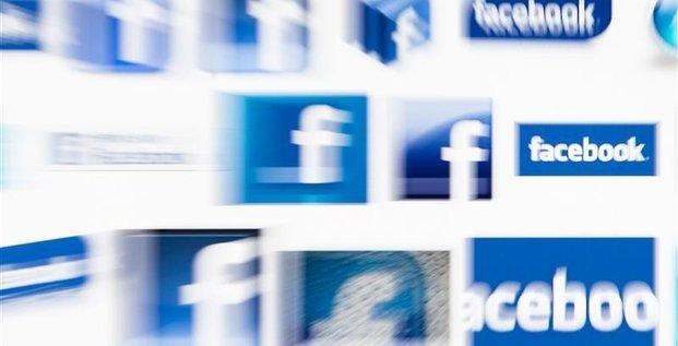 Facebook, Cnil, réseau social, vie privée, données sensibles,
