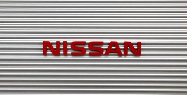 Nissan patit toujours de ses remises aux etats-unis