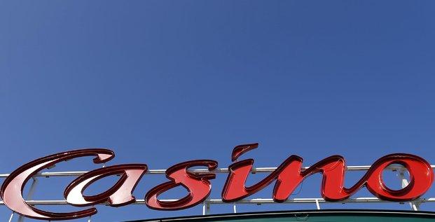 Casino cede a compass sa filiale de restauration collective