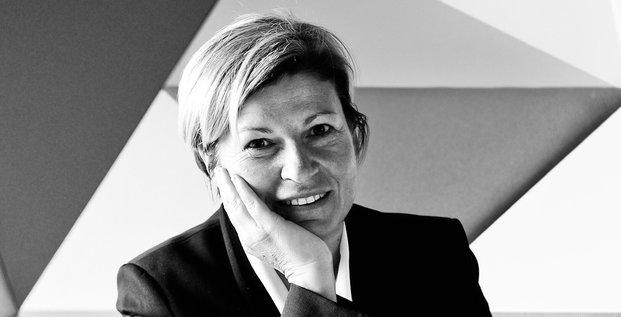 Céline Bourdin