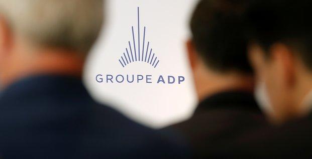 Adp: l'ebitda baissera de 8% a 13% en 2019 avec la fermeture d'ataturk