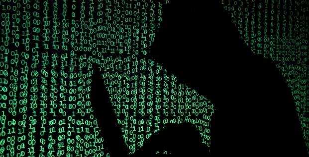 Australie: une cyberattaque contre des parlementaires menee par un pays etranger, selon le premier ministre