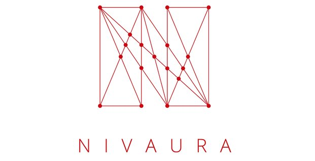 Nivaura Blockchain