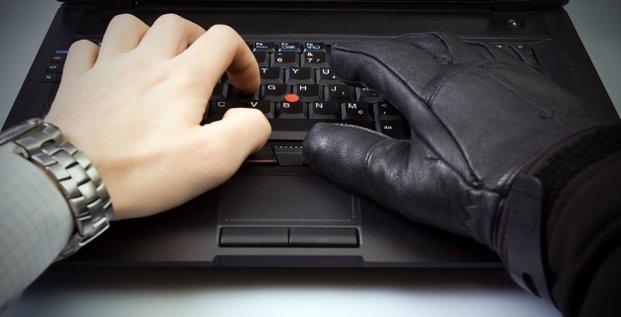cybermenace cybersecruite