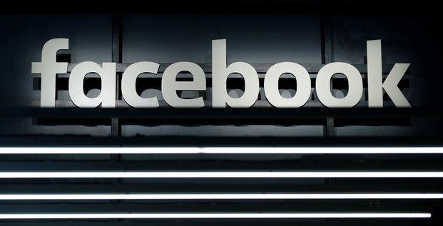 Facebook interdit l'apologie du nationalisme blanc sur ses plateformes