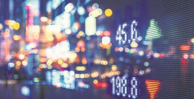 économie, chiffres, statistiques, banque