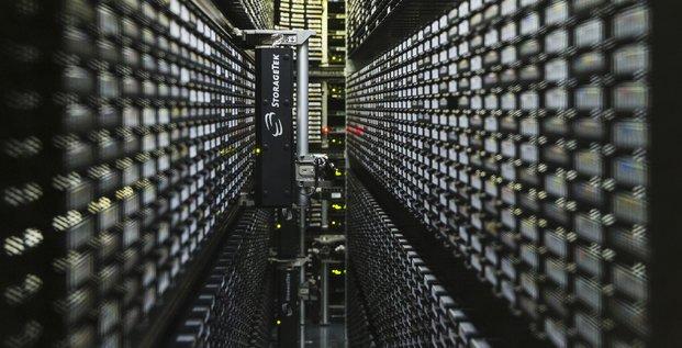 Cloud, data