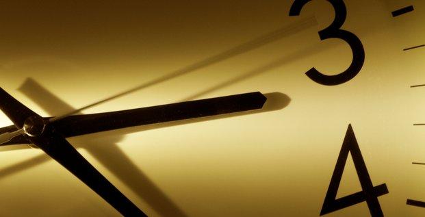 pendule, horloge, montre, temps, heure