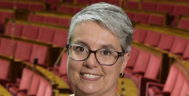 Anne Brugnera