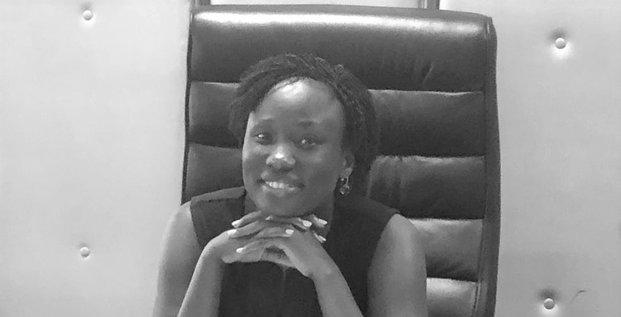 Grace Kabaniha