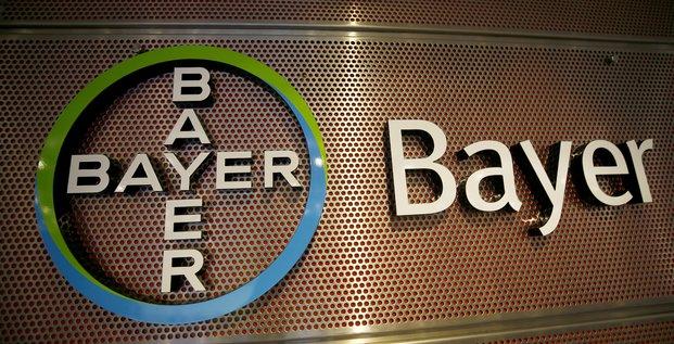 Bayer lance une enquete sur le fichier de monsanto en france
