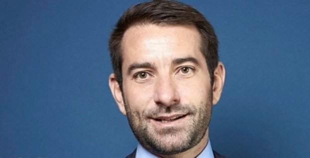 Jean-Christophe Tortora