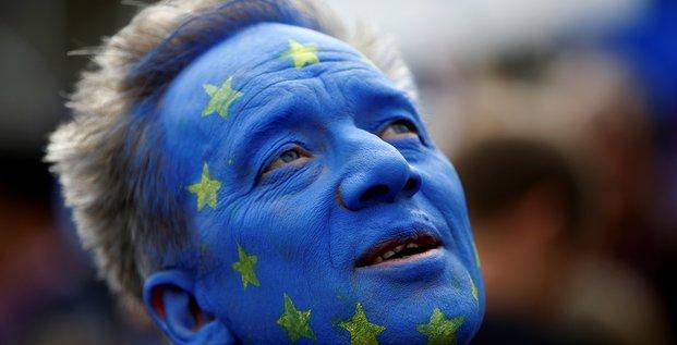 Europe, Union européenne