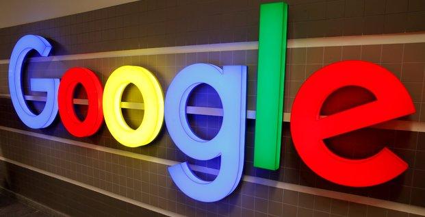 Google respecte l'accord sur les comparateurs de prix, dit l'ue
