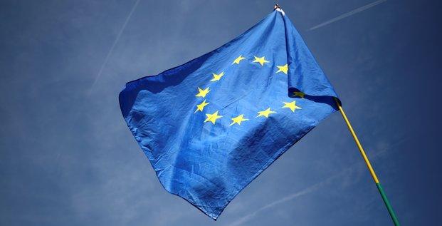 Elections decisives pour l'avenir de l'union europeenne