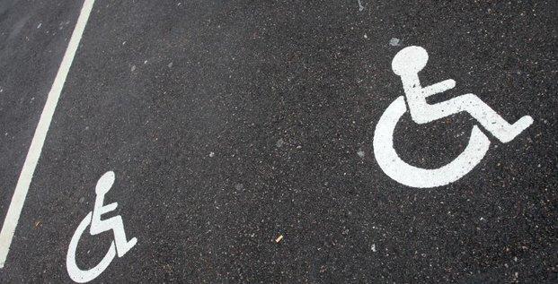 Des pistes de reforme pour l'emploi des handicapes