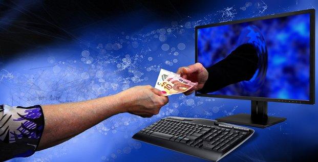 Paiement virtuel
