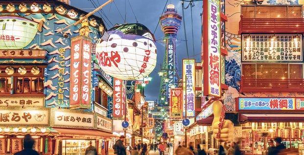French Tech au Japon