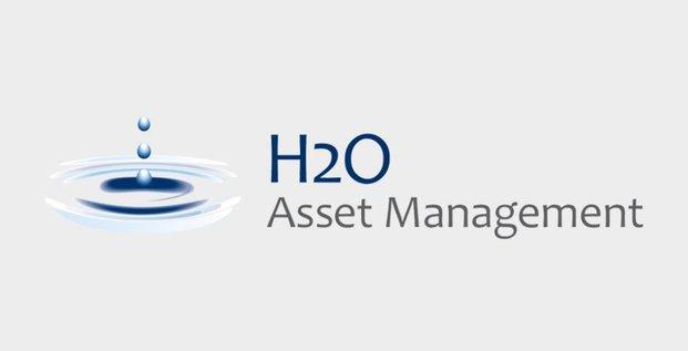Natixis H2o AM fonds