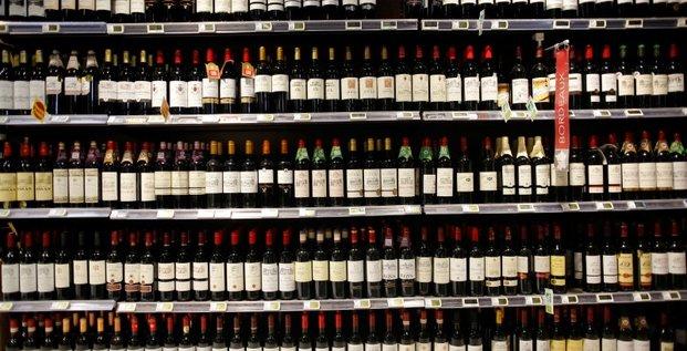 Une figure des vins de bordeaux condamnee pour tromperie