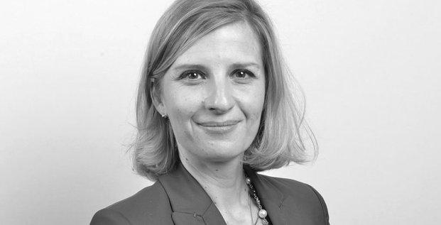 Anne Bioulac