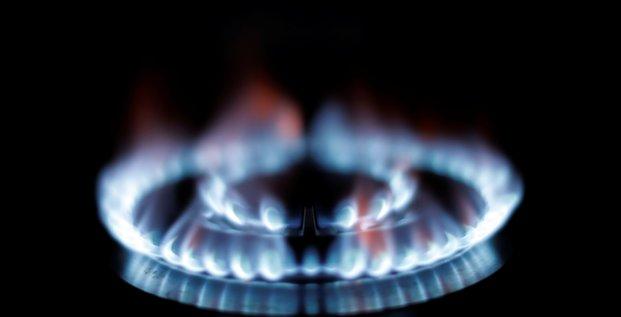 France: le cout du biogaz doit integrer ses effets positifs, selon un rapport